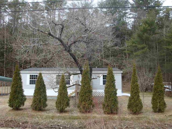 894 Center Road, Cornish, NH 03745