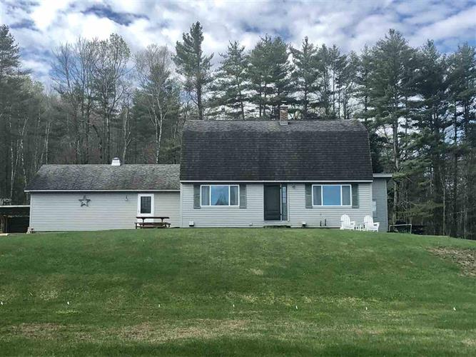97 Hidden Lane, Hartford, VT 05001