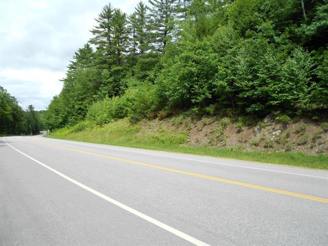0 Route 106 North Highway, Loudon, NH 03307 - Image 1