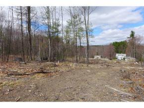 115 Hovey Road, Londonderry, NH 03053