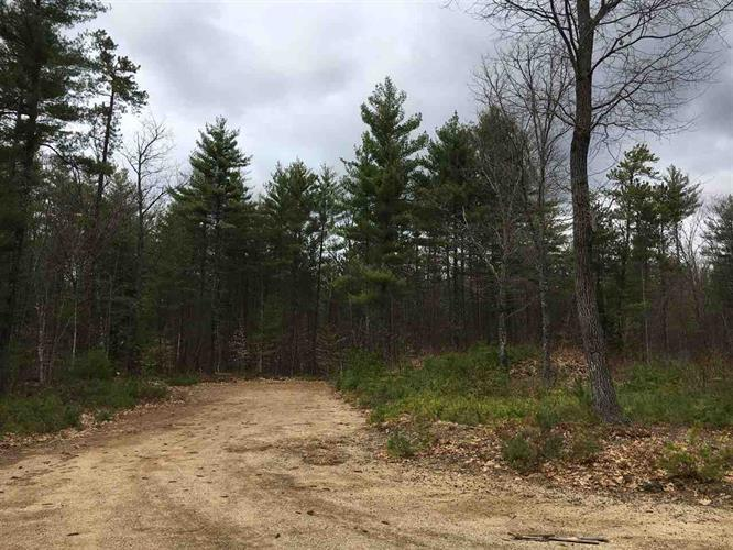 352 Maple Road, Tamworth, NH 03886