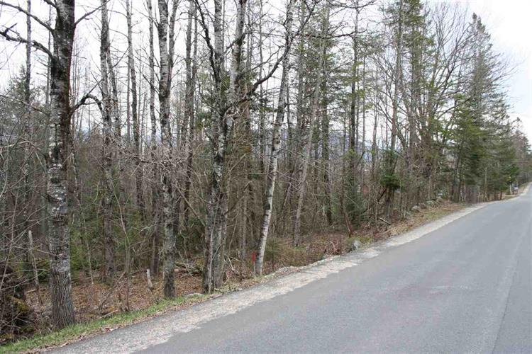 34 Garland Road, Lancaster, NH 03584