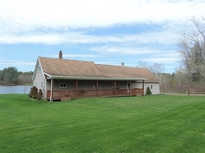 1035 North Street, Wells, VT 05774 - Image 1