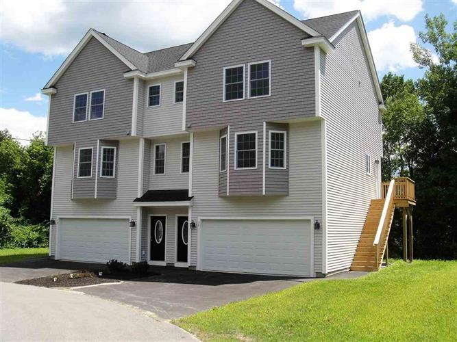3 Weymouth Road, Londonderry, NH 03053