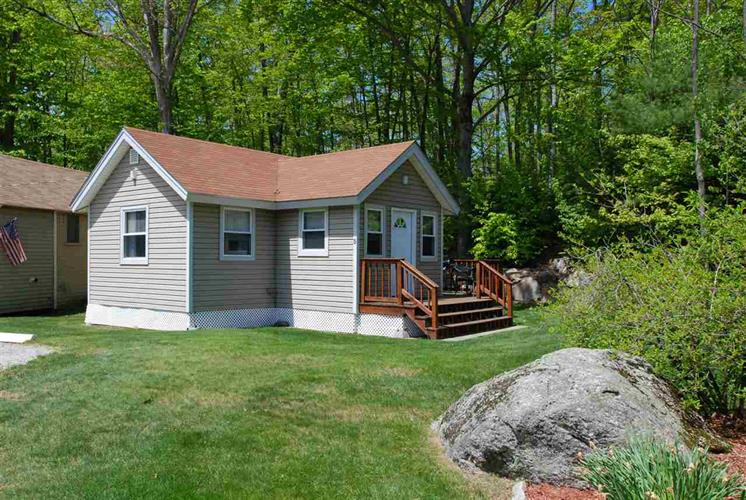 690 Weirs Boulevard, Laconia, NH 03246