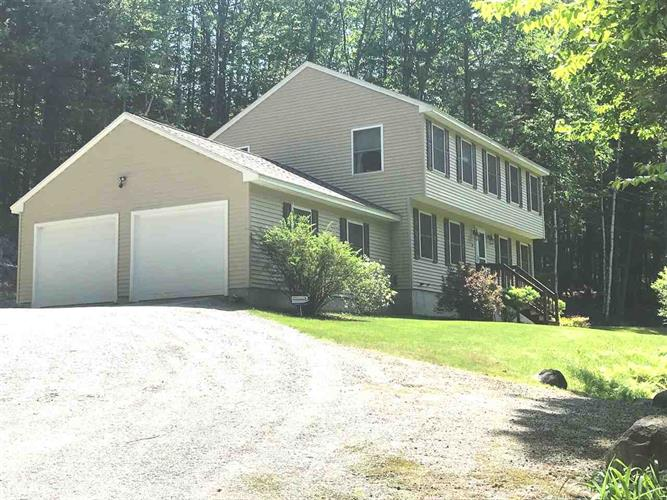 71 Melody Lane, Hillsborough, NH 03244