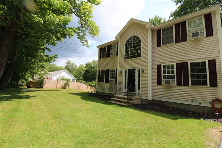 41 First Tavern Road, Jaffrey, NH 03452