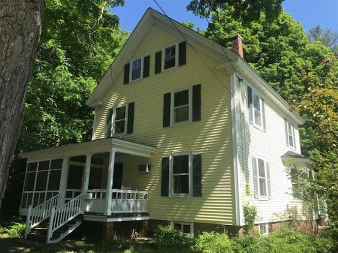 710 Middle Road, Portsmouth, NH 03801