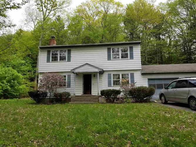 34 Wellington Drive, Chesterfield, NH 03443 - Image 1