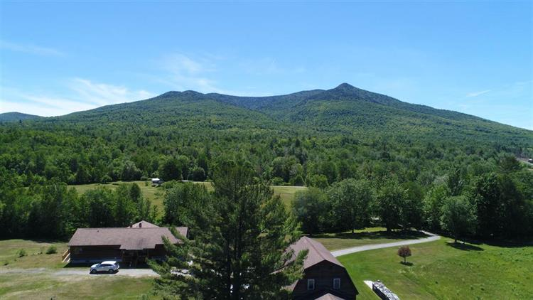 55 Chambers Road, Jefferson, NH 03583 - Image 1