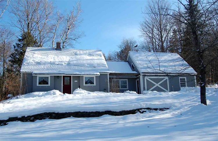 2143 Airport Rd., Warren, VT 05674 - Image 1