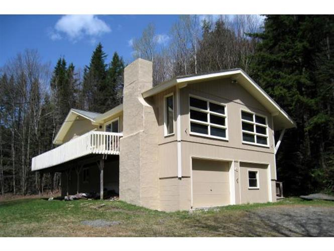43 Wilmington Heights Heights, Wilmington, VT 05363