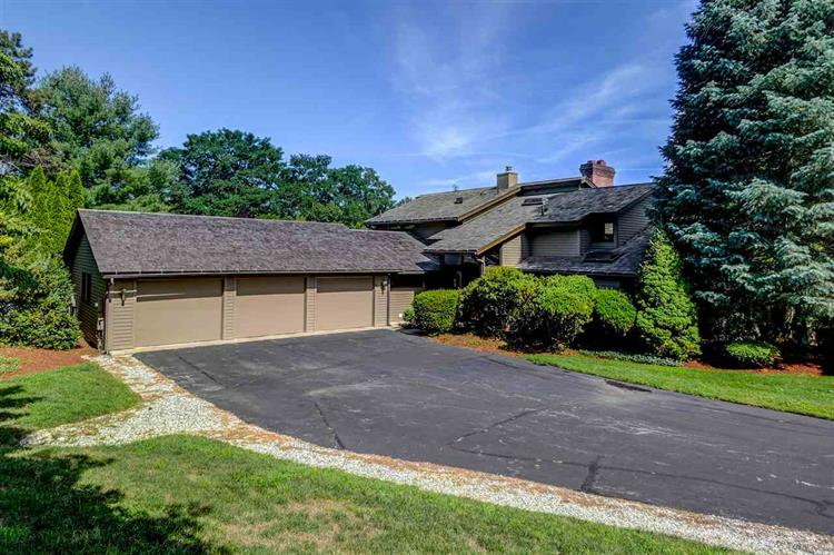 5 Appletree Green Road, Nashua, NH 03062 - Image 1