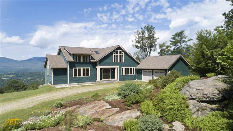 17 Valley View Road, Winhall, VT 05340 - Image 1