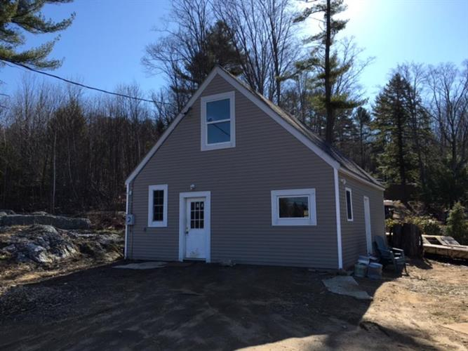 149 Laconia Road, Belmont, NH 03220 - Image 1