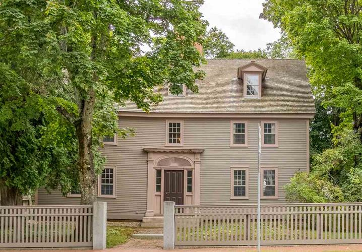 30 Silver Street, Dover, NH 03820 - Image 1