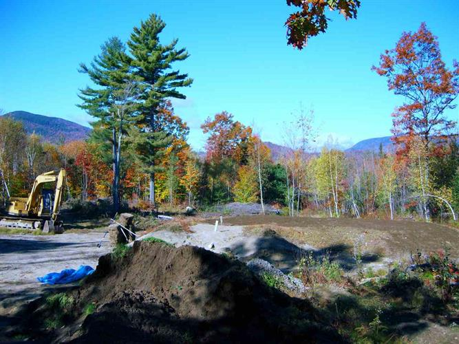 373 Wing Road, Sandwich, NH 03227 - Image 1