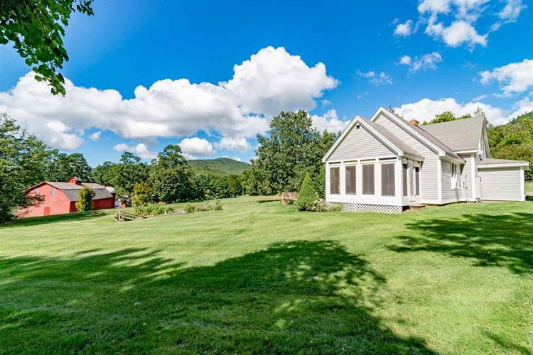 68 Rabbit Run, Arlington, VT 05250 - Image 1