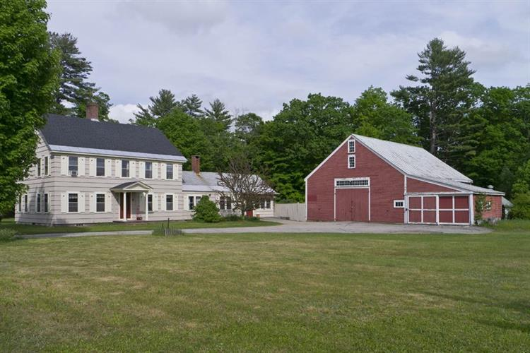 443 Main Street, Plymouth, NH 03264 - Image 1