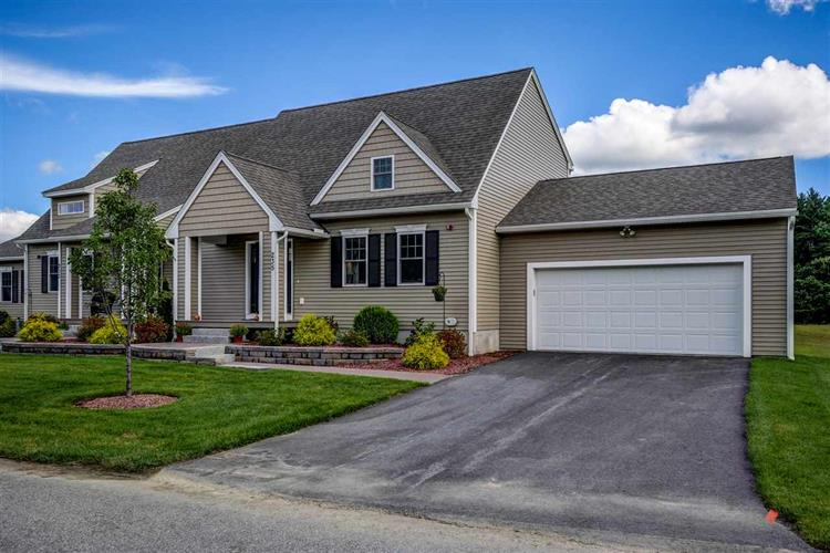 235 Villager Rd, Chester, NH 03036 - Image 1