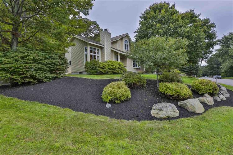 2 Nancy Lane, Hooksett, NH 03106 - Image 1