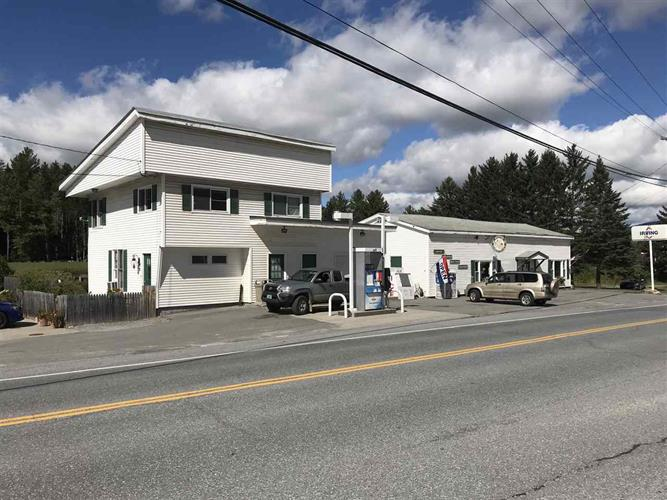 722 Main Street, Weston, VT 05161 - Image 1