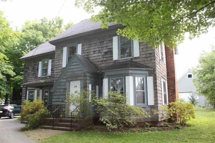 364 Main Street, Newport City, VT 05855 - Image 1