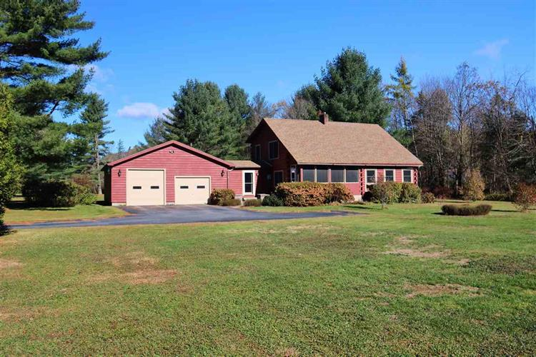 31 Cloutier Road, Lancaster, NH 03584 - Image 1