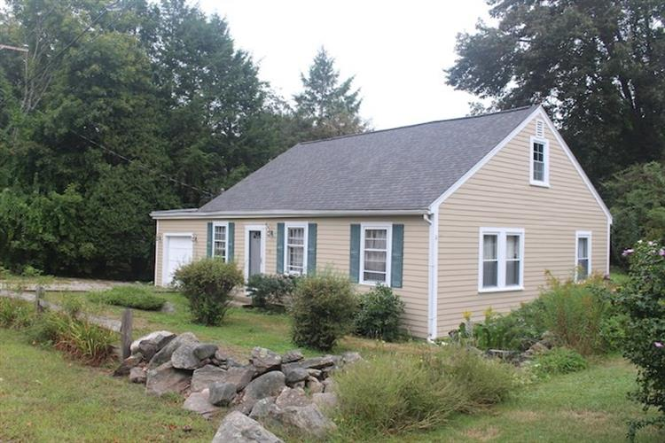 470 Washington Road, Rye, NH 03870