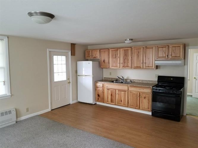 558 Central Street, Franklin, NH 03235