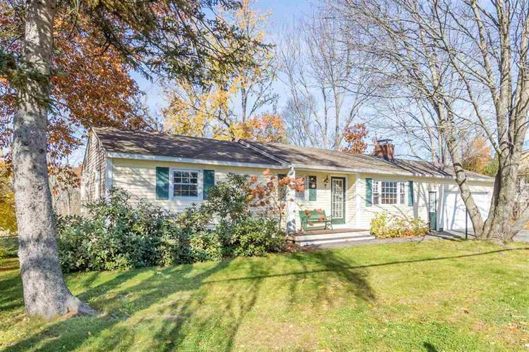 356 Portsmouth Avenue, Greenland, NH 03840 - Image 1