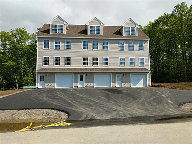 26 Eagle Ridge Road, Sandown, NH 03873 - Image 1