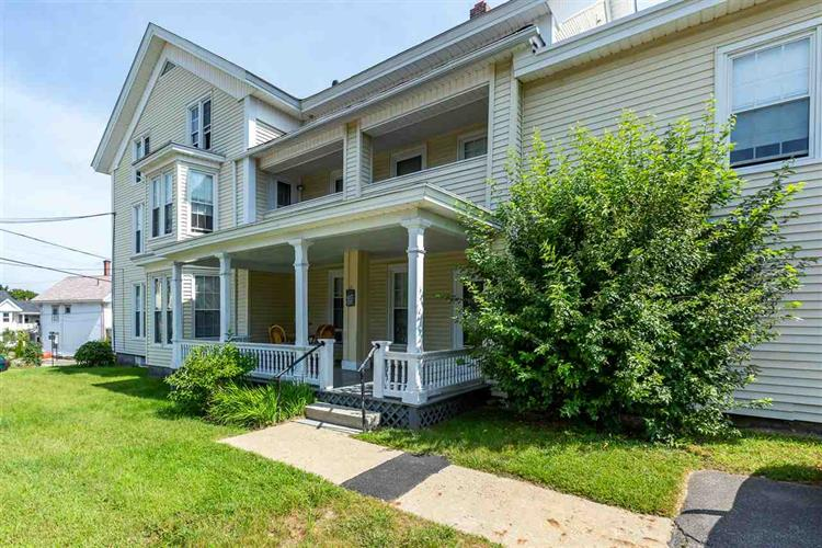 79 Centre Street, Concord, NH 03301