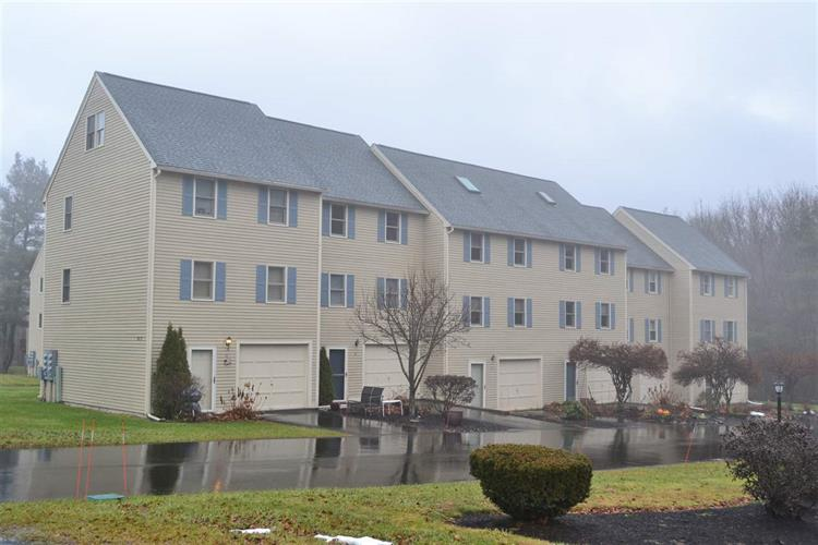 50 Fords Landing Drive, Dover, NH 03820 - Image 1
