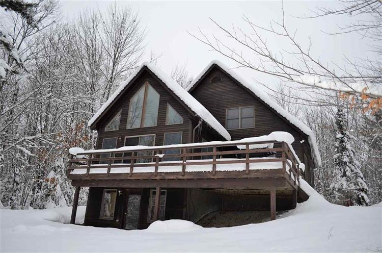 1492 Dublin Road, Plymouth, VT 05056 - Image 1