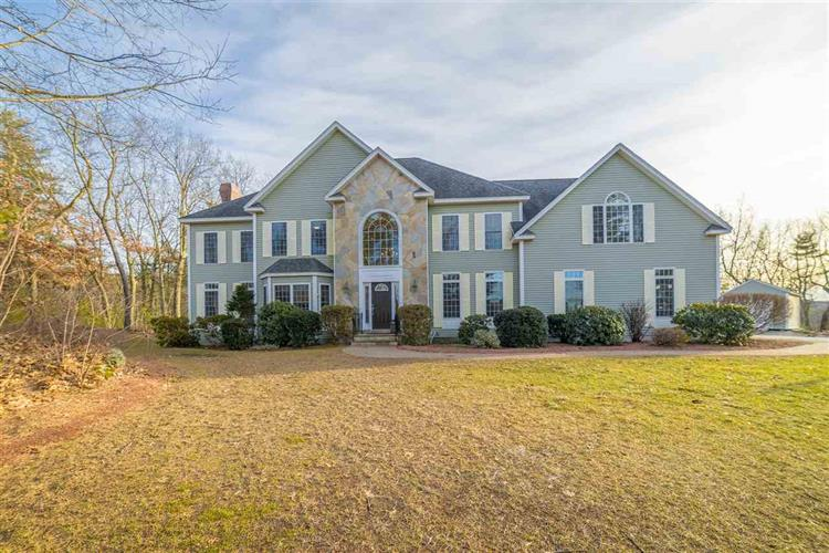 34 Duston Road, Windham, NH 03087 - Image 1