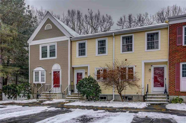 342 Fox Hollow Way, Manchester, NH 03104 - Image 1
