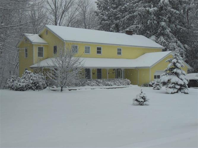 77 Westall Drive Extension, Richmond, VT 05477 - Image 1