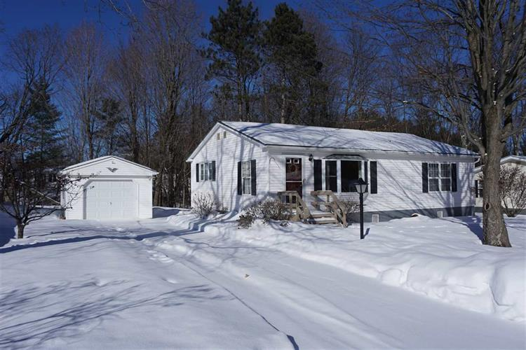 503 Gullybrook Road, Williston, VT 05495 - Image 1