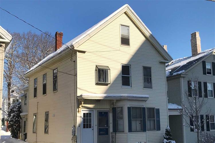 13 Silver Street, Dover, NH 03820 - Image 1