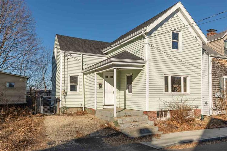 57 McDonough Street, Portsmouth, NH 03801 - Image 1