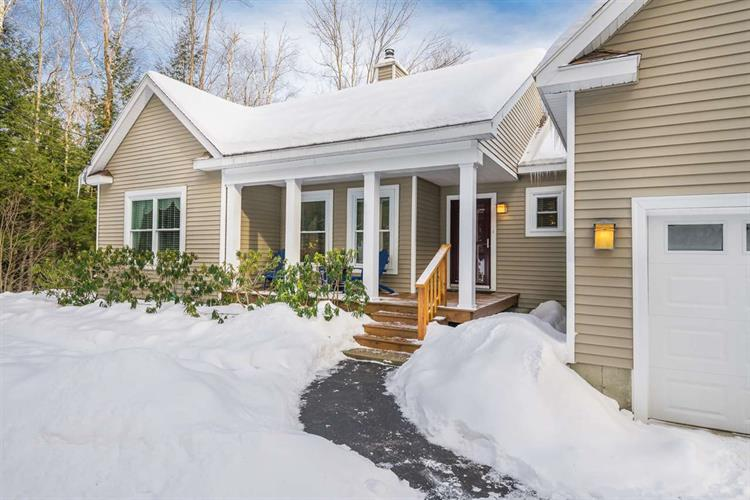 50 Snow King Drive, Woodstock, NH 03262 - Image 1