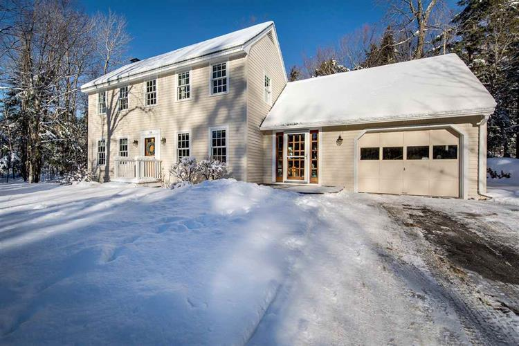 58 Balsam Acres, New London, NH 03257 - Image 1