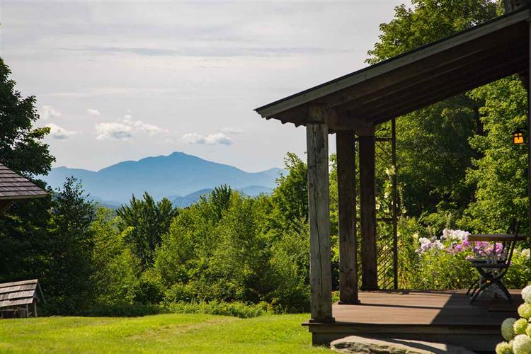 4523 Duffy Hill Road, Fairfield, VT 05455 - Image 1