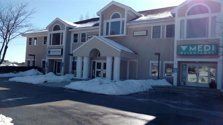 24 Orchard View Drive, Londonderry, NH 03053 - Image 1