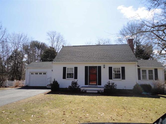 11 Ridgeview Terrace, Hampton, NH 03842 - Image 1