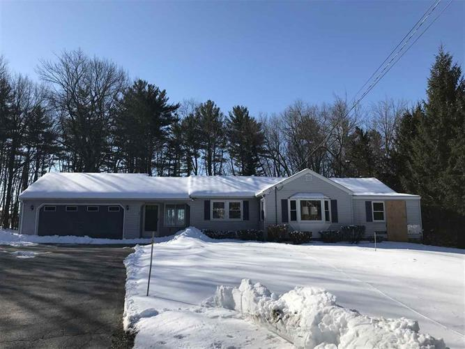79 Brookdale Road, Salem, NH 03079 - Image 1