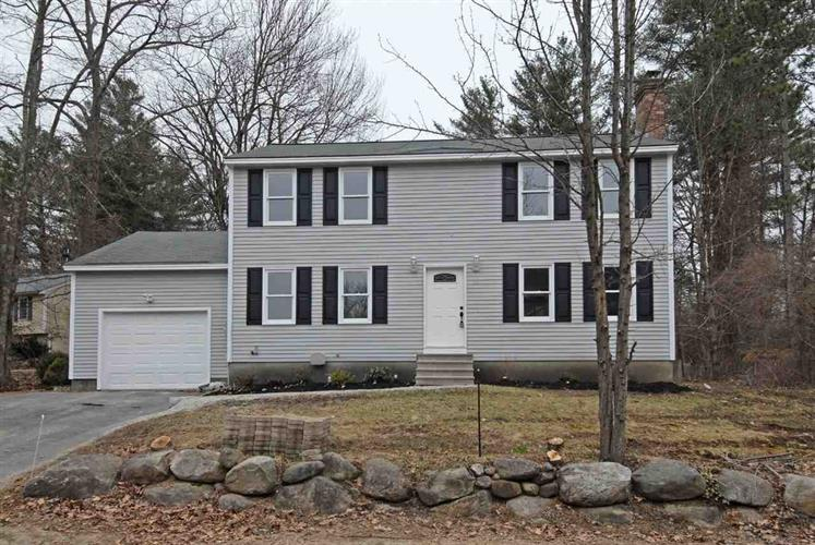 22 Dorothy Drive, Epping, NH 03042 - Image 1