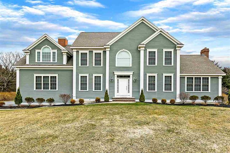 7 Evergreen Drive, North Hampton, NH 03862 - Image 1
