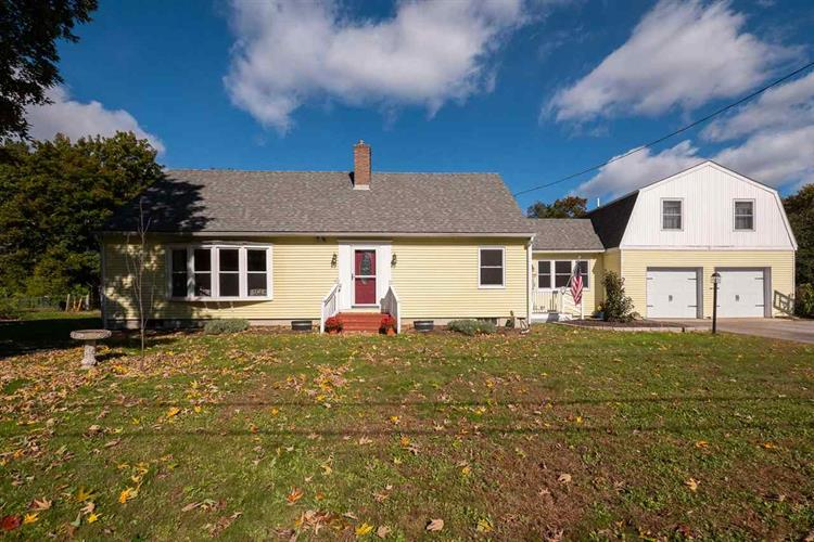 6 Towle Lane, Rochester, NH 03867 - Image 1